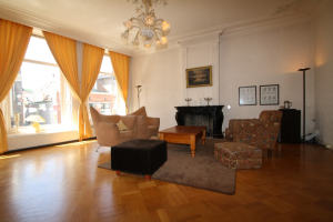 Bekijk kamer te huur in Zwolle Schoutenstraat, € 550, 43m2 - 292068. Geïnteresseerd? Bekijk dan deze kamer en laat een bericht achter!