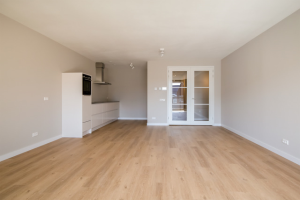 Te huur: Appartement Revaleiland, Amsterdam - 1