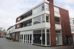 Bekijk appartement te huur in Hengelo Ov Marktstraat, € 742, 60m2 - 353799. Geïnteresseerd? Bekijk dan deze appartement en laat een bericht achter!