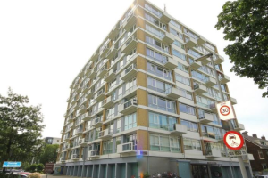 View apartment for rent in Rotterdam Kralingseweg, € 1825, 85m2 - 373016. Interested? check out this apartment and leave a message!