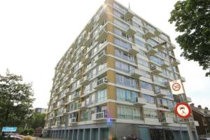 Bekijk appartement te huur in Rotterdam Kralingseweg, € 1825, 85m2 - 373016. Geïnteresseerd? Bekijk dan deze appartement en laat een bericht achter!