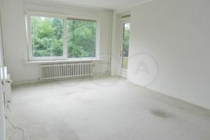 For rent: Apartment Soerenseweg, Apeldoorn - 1