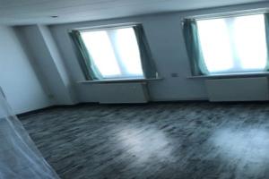 Bekijk studio te huur in Den Bosch Schilderstraat, € 775, 42m2 - 348313. Geïnteresseerd? Bekijk dan deze studio en laat een bericht achter!