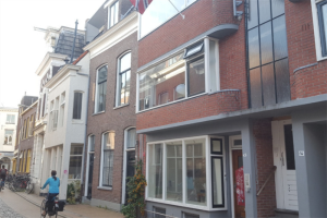 View apartment for rent in Groningen Visserstraat, € 1150, 81m2 - 352890. Interested? check out this apartment and leave a message!