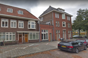 View apartment for rent in Haarlem B.v.d. Brinkstraat, € 1050, 48m2 - 362730. Interested? check out this apartment and leave a message!