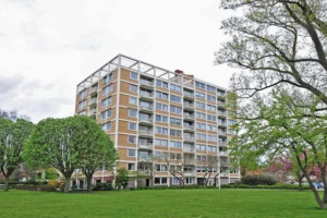 View apartment for rent in Haarlem Prins Mauritslaan, € 1350, 100m2 - 362318. Interested? check out this apartment and leave a message!