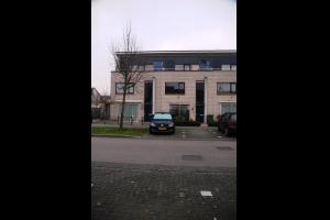Bekijk woning te huur in Almere Hendrik Werkmanstraat, € 1300, 147m2 - 281054. Geïnteresseerd? Bekijk dan deze woning en laat een bericht achter!