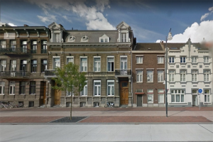 For rent: Apartment Willem II Singel, Roermond - 1