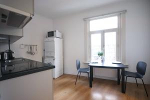 For rent: Apartment Wilhelminastraat, Breda - 1