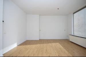 Bekijk appartement te huur in Groningen Sabotagelaan, € 895, 74m2 - 321503. Geïnteresseerd? Bekijk dan deze appartement en laat een bericht achter!