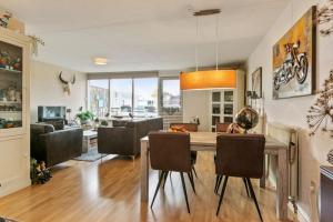 Bekijk appartement te huur in Helmond Biesbosch, € 995, 70m2 - 359051. Geïnteresseerd? Bekijk dan deze appartement en laat een bericht achter!