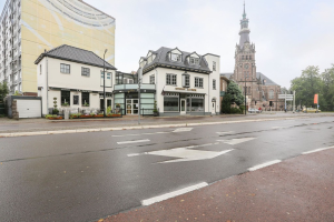 Bekijk appartement te huur in Apeldoorn Soerenseweg, € 2500, 210m2 - 339475. Geïnteresseerd? Bekijk dan deze appartement en laat een bericht achter!