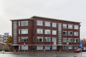 Bekijk appartement te huur in Den Haag Vreeswijkstraat, € 875, 80m2 - 358507. Geïnteresseerd? Bekijk dan deze appartement en laat een bericht achter!