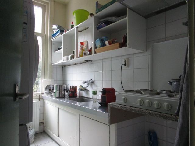 Te huur: Kamer Abel Tasmanstraat, Utrecht - 10