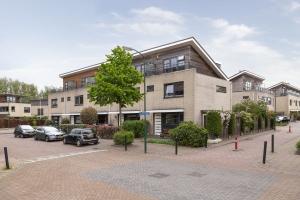 Bekijk woning te huur in Maarssen Doornhoecklaan, € 1895, 110m2 - 375545. Geïnteresseerd? Bekijk dan deze woning en laat een bericht achter!