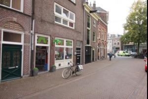 Bekijk appartement te huur in Den Bosch Stoofstraat, € 1050, 70m2 - 321265. Geïnteresseerd? Bekijk dan deze appartement en laat een bericht achter!