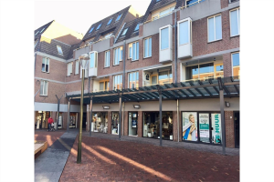Te huur: Appartement Korte Kerkstraat, Geldrop - 1