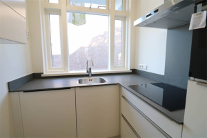 For rent: Apartment Terletstraat, Den Haag - 1