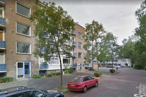 Bekijk appartement te huur in Haarlem D. Bazellaan, € 180, 79m2 - 346417. Geïnteresseerd? Bekijk dan deze appartement en laat een bericht achter!