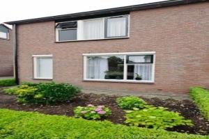 Bekijk woning te huur in Enschede J.d. Rijpstraat, € 975, 100m2 - 350552. Geïnteresseerd? Bekijk dan deze woning en laat een bericht achter!
