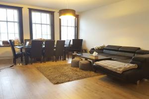 Bekijk appartement te huur in Roosendaal Molenstraat, € 850, 90m2 - 397132. Geïnteresseerd? Bekijk dan deze appartement en laat een bericht achter!