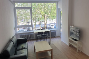 View apartment for rent in Utrecht Othellodreef, € 1395, 81m2 - 372625. Interested? check out this apartment and leave a message!