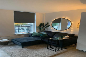 Te huur: Appartement Noordmolenstraat, Rotterdam - 1