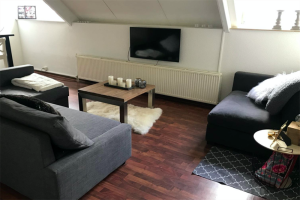 View apartment for rent in Maastricht Wycker Heidenstraat, € 975, 70m2 - 387779. Interested? check out this apartment and leave a message!