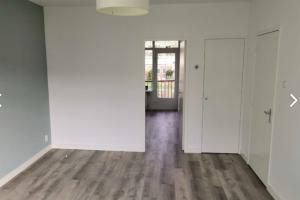 Bekijk appartement te huur in Oegstgeest M. Harpertszoon Tromplaan, € 1175, 59m2 - 384047. Geïnteresseerd? Bekijk dan deze appartement en laat een bericht achter!