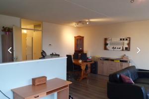 Bekijk appartement te huur in Tilburg Cheviotstraat, € 1075, 90m2 - 377156. Geïnteresseerd? Bekijk dan deze appartement en laat een bericht achter!