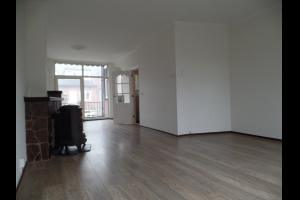 Bekijk appartement te huur in Utrecht Stalpaert van der Wielenstraat, € 1495, 85m2 - 288931. Geïnteresseerd? Bekijk dan deze appartement en laat een bericht achter!