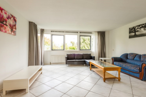 View room for rent in Amsterdam Le Tourmalet, € 697, 20m2 - 391495. Interested? check out this room and leave a message!