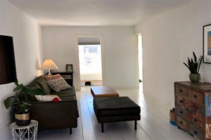 Bekijk appartement te huur in Amsterdam Spaarndammerstraat, € 1695, 55m2 - 355977. Geïnteresseerd? Bekijk dan deze appartement en laat een bericht achter!