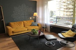 Te huur: Appartement Tobias Asserlaan, Diemen - 1
