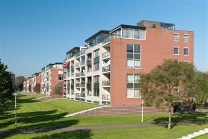 Bekijk appartement te huur in Amsterdam Hamontstraat, € 955, 80m2 - 346872. Geïnteresseerd? Bekijk dan deze appartement en laat een bericht achter!