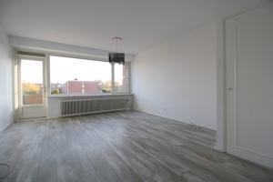 Bekijk appartement te huur in Deventer Karel de Grotelaan, € 850, 73m2 - 378012. Geïnteresseerd? Bekijk dan deze appartement en laat een bericht achter!
