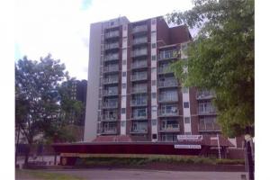 Bekijk appartement te huur in Nijmegen Zwanenveld, € 795, 62m2 - 336650. Geïnteresseerd? Bekijk dan deze appartement en laat een bericht achter!