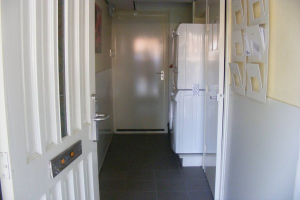Bekijk studio te huur in Enschede Berghuizenbrink, € 495, 25m2 - 354835. Geïnteresseerd? Bekijk dan deze studio en laat een bericht achter!