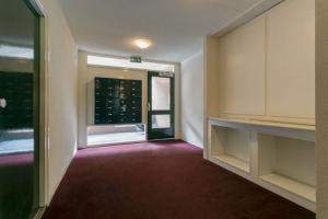 Bekijk appartement te huur in Eindhoven P. Hendrikstraat, € 1350, 60m2 - 347003. Geïnteresseerd? Bekijk dan deze appartement en laat een bericht achter!