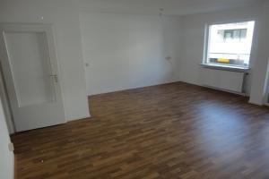 For rent: Apartment Wannerstraat, Heerlen - 1