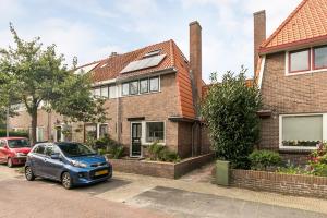 Bekijk woning te huur in Hilversum Bellstraat, € 1100, 132m2 - 351300. Geïnteresseerd? Bekijk dan deze woning en laat een bericht achter!