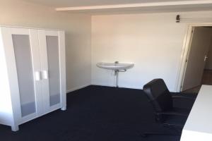 Bekijk kamer te huur in Eindhoven Woenselse Markt, € 415, 12m2 - 388468. Geïnteresseerd? Bekijk dan deze kamer en laat een bericht achter!