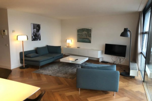 View apartment for rent in Hilversum Schapenkamp, € 1800, 93m2 - 379219. Interested? check out this apartment and leave a message!