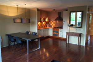 View apartment for rent in Leiden Oude Singel, € 1750, 75m2 - 396765. Interested? check out this apartment and leave a message!