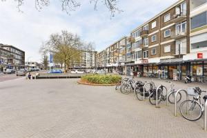 Bekijk appartement te huur in Apeldoorn Spreeuwenweg, € 685, 80m2 - 354394. Geïnteresseerd? Bekijk dan deze appartement en laat een bericht achter!
