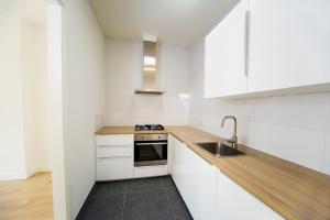 Bekijk appartement te huur in Den Haag Seinpostduin, € 1495, 80m2 - 376286. Geïnteresseerd? Bekijk dan deze appartement en laat een bericht achter!