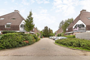 View apartment for rent in Amersfoort Scheltemalaan, € 800, 71m2 - 368149. Interested? check out this apartment and leave a message!