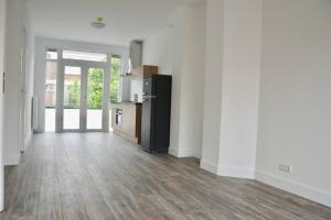 For rent: Apartment Soesterbergstraat, Den Haag - 1