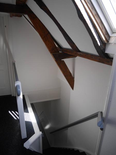 Te huur: Appartement Nieuwstraat, Zwolle - 6