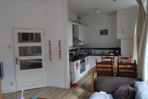 Bekijk appartement te huur in Leiden K. Hansenstraat, € 1075, 70m2 - 345626. Geïnteresseerd? Bekijk dan deze appartement en laat een bericht achter!